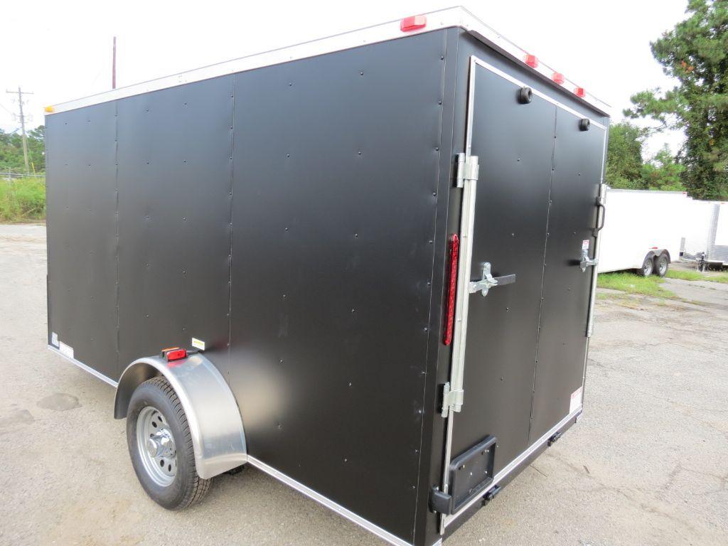 appalachian trailer wiring diagram wiring libraryappalachian trailer wiring diagram 19 [ 1024 x 768 Pixel ]