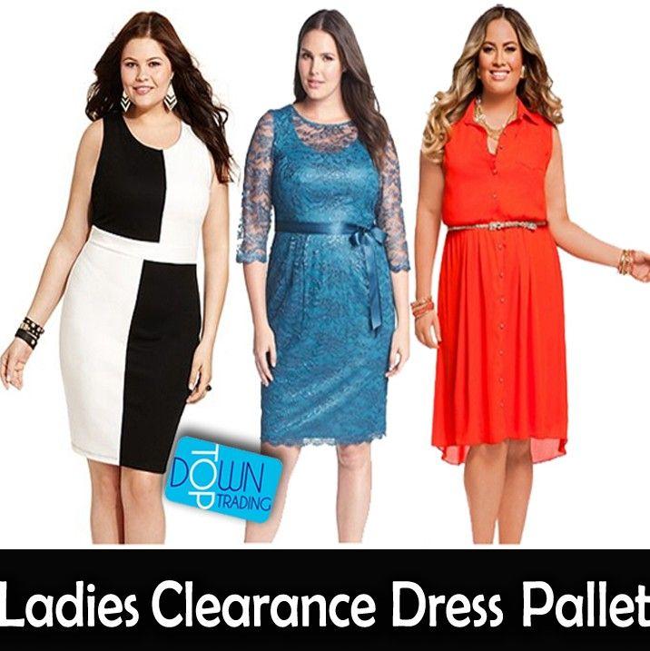Wholesale ladies plus size fashion uk 45