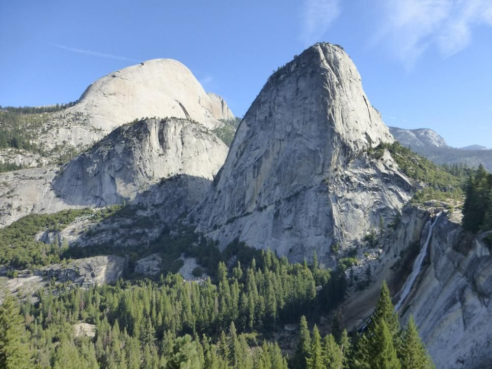 national parks near las vegas travelchannel com national parks rh pinterest com