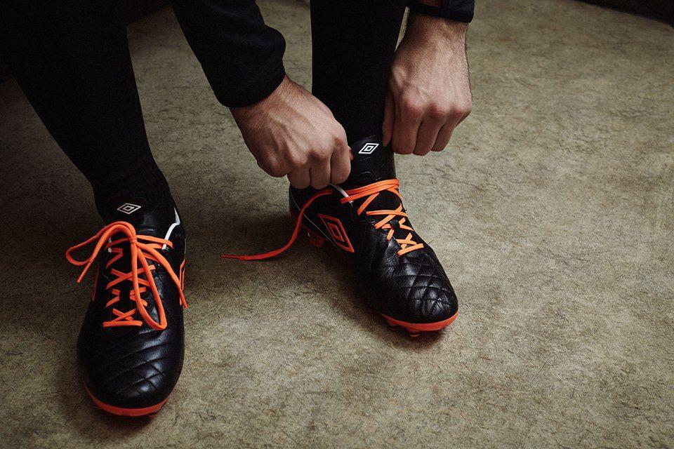 Umbro Sneakers Nike 50 Fashion Air Jordan Sneaker