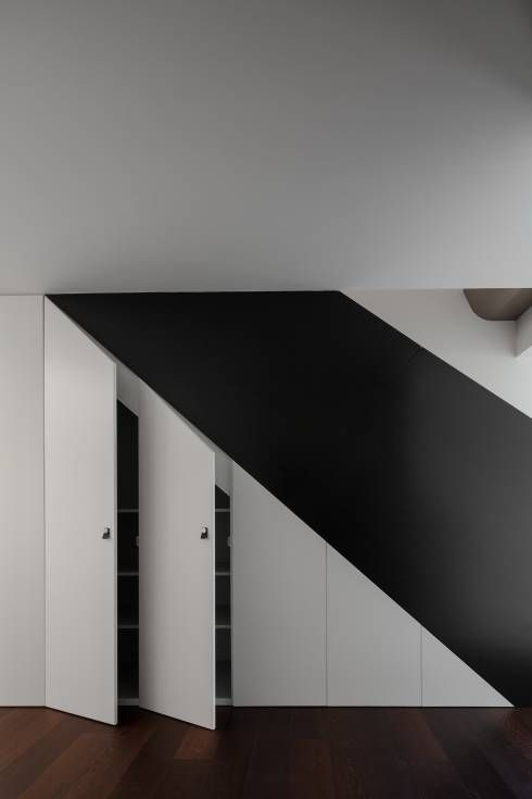 Traumhaft wohnen mit Weitblick | Schöne Wohnideen | Pinterest ...