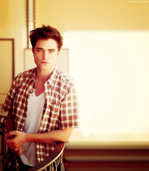 Unf Rob In 2019 Robert Pattinson Edward Cullen