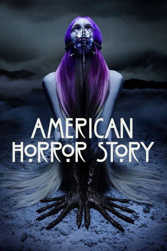 American Horror Story American Horror Story Seasons American Horror American Horror Story