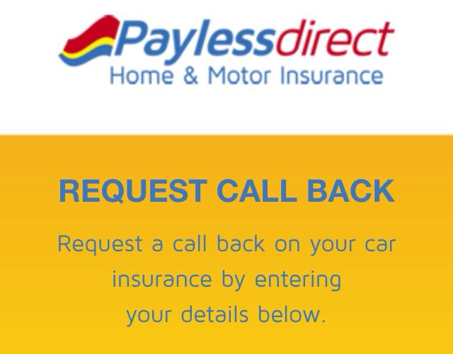 Need Car Insurance Check Our Insurance Partner Http Www Cbg