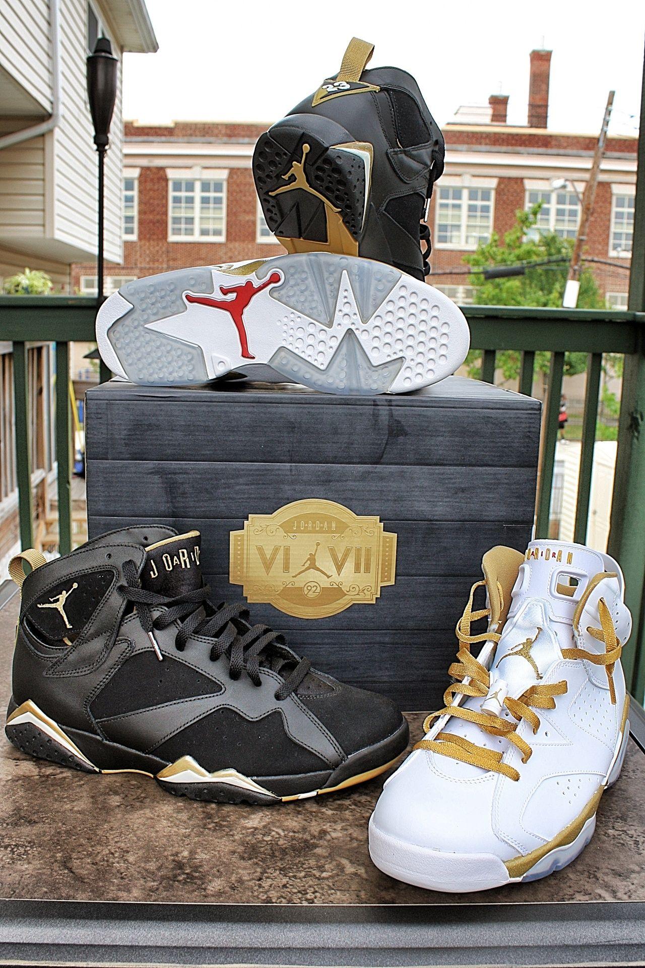 Website For Jordan Sneakers Super Cheap Only 57 8