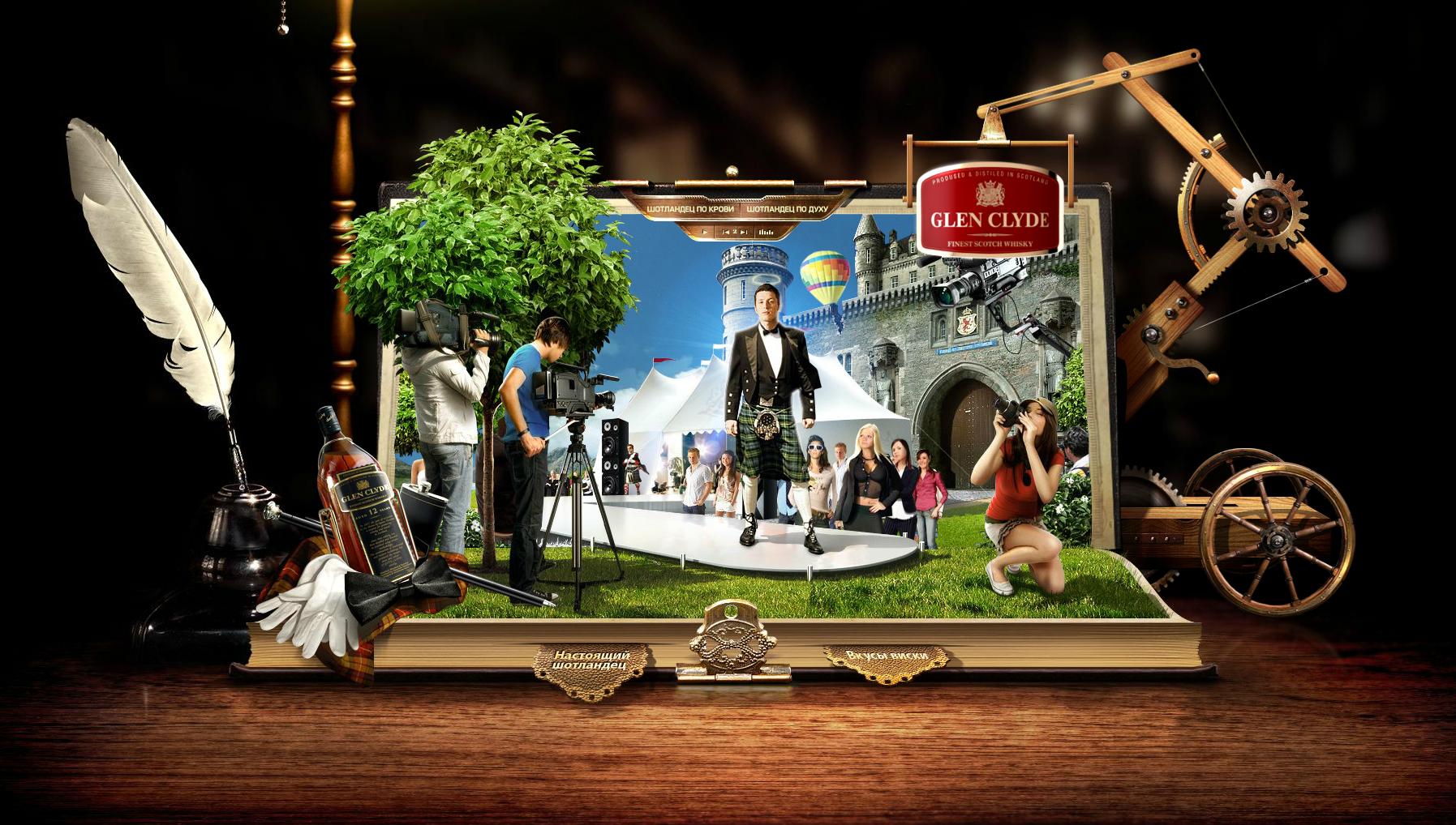 #TopEurope #BestWebAdvertising http://WP.me/p2SWYc-n1 #EuropeanMarketingConsulting
