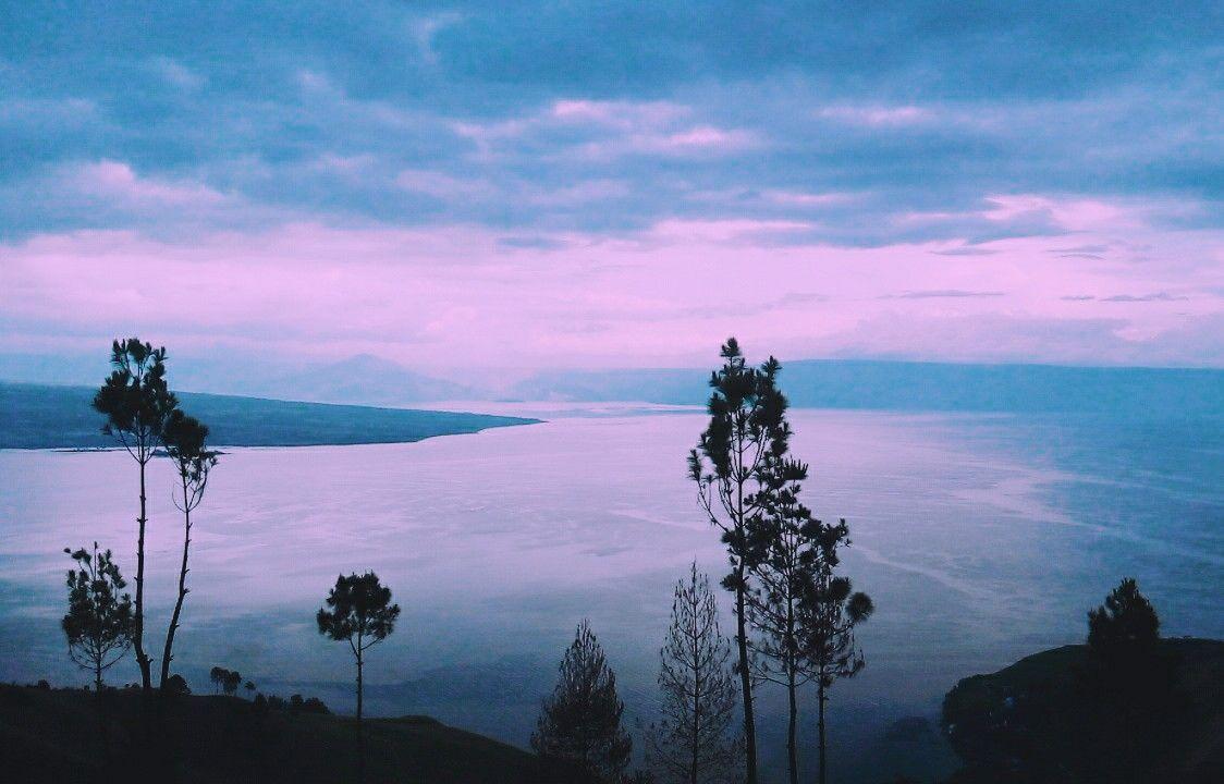Pastel Lockscreen Wallpaper Tumblr Love View Adventure Summer Sea Tree Gloom Lake Blue Desktop