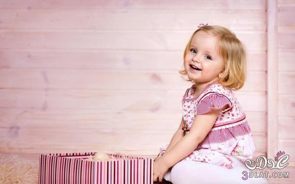 صور أطفال للتصميم صور Hd عالية الجودة للفوتوشوب خلفيات اطفال كيوت