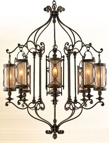 best cheap f0a7f 4e181 Hogwarts Inspired! I had to throw a few HP decor items in ...