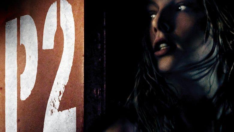 P2 Schreie Im Parkhaus 2007 Ganzer Film Deutsch Komplett Kino P2 Schreie Im Parkhaus 2007complete Movies Online Full Movies Online Free Free Movies Online