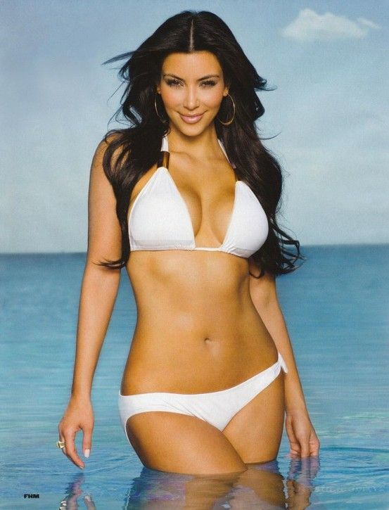 hot-kim-kardashian-bikini-pictures-shemale-pics