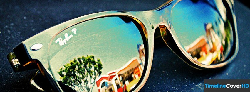ray ban sonnenbrille facebook