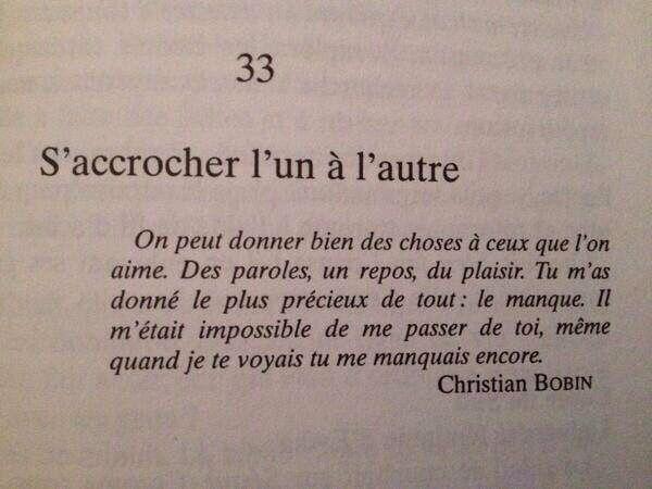 You I Citation Citation Manque Et Belles Citations