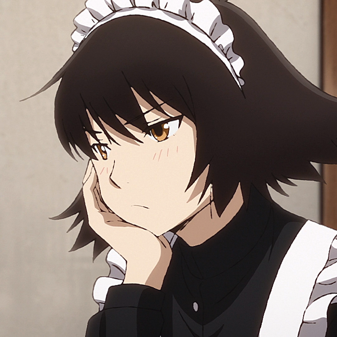 Yesterday wo Utatte Episode 3 Gallery Anime Shelter in