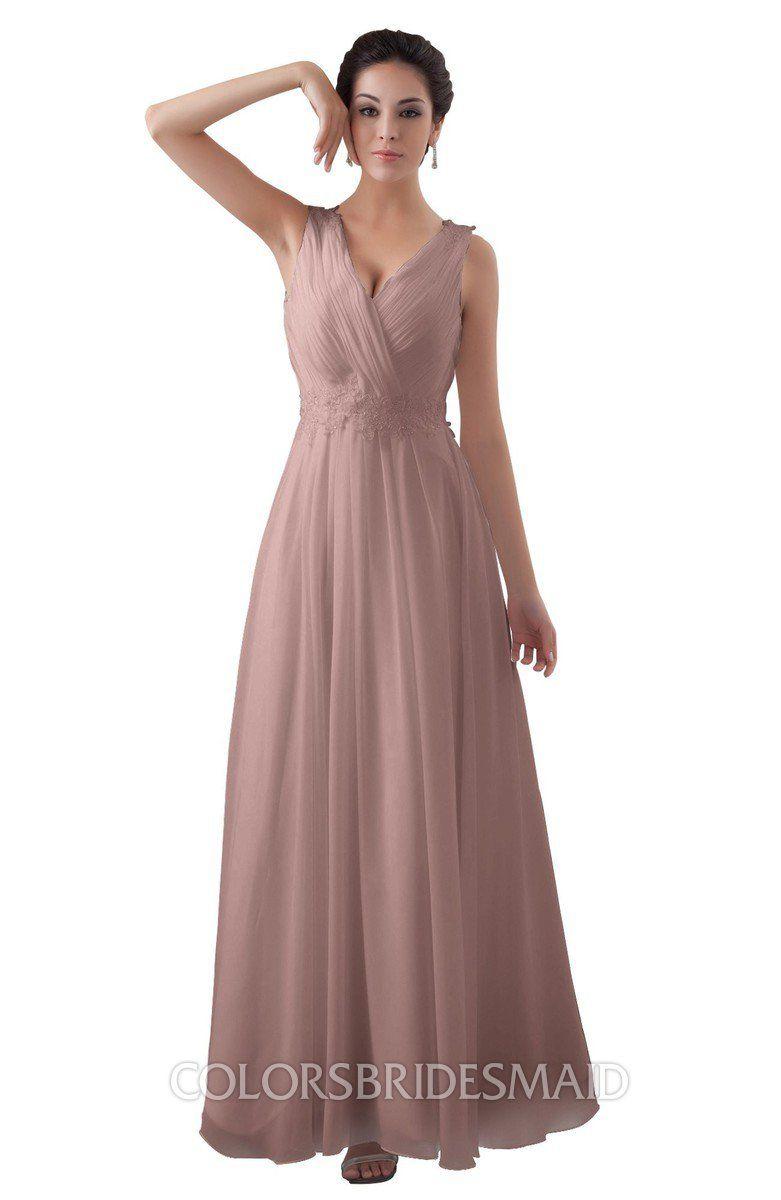 Colsbm kalani blush pink bridesmaid dresses bridesmaid dress
