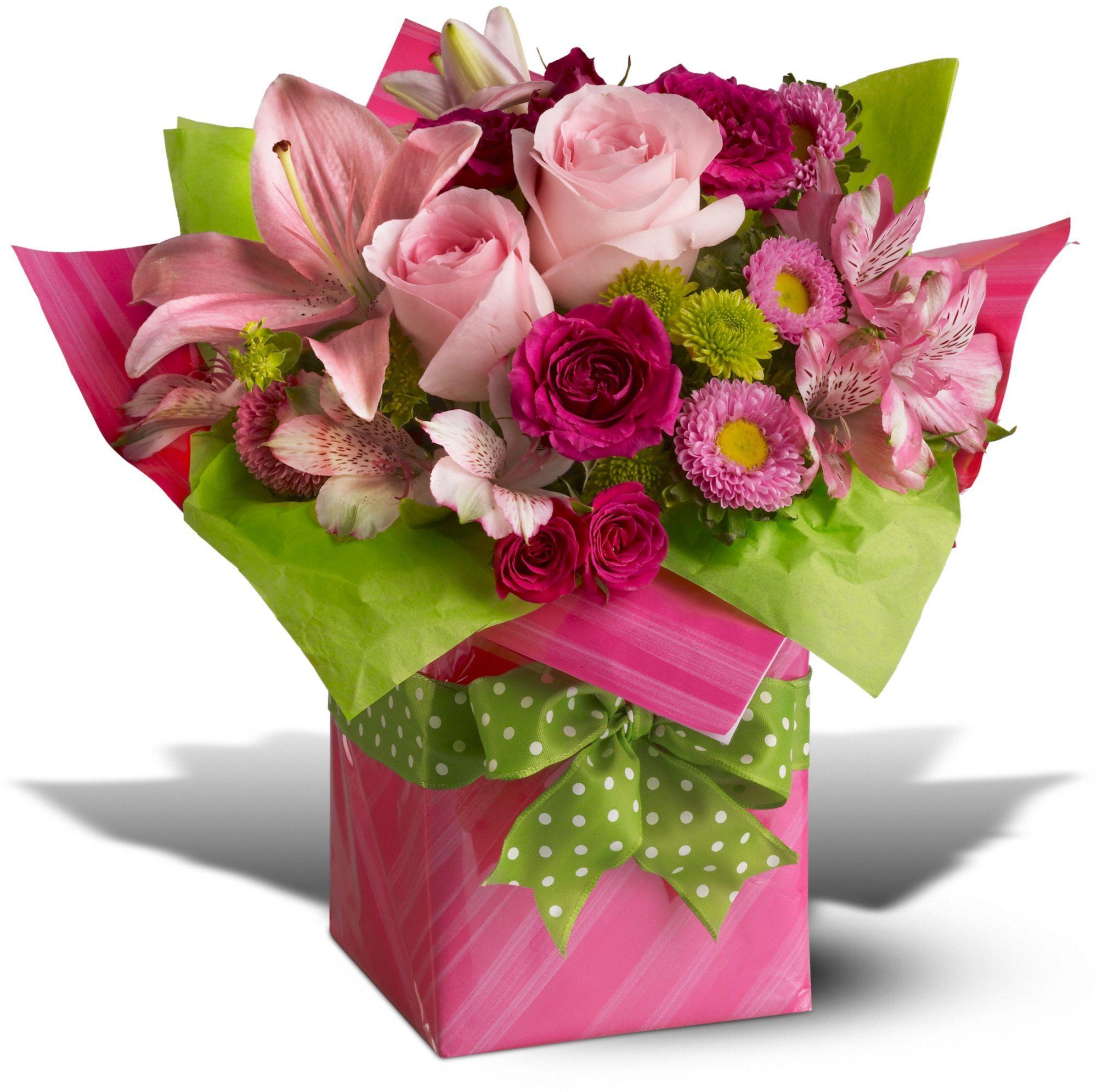 Pin By Lana Stoyanova On Flowers Graduation Flowers Birthday Flowers Flower Delivery