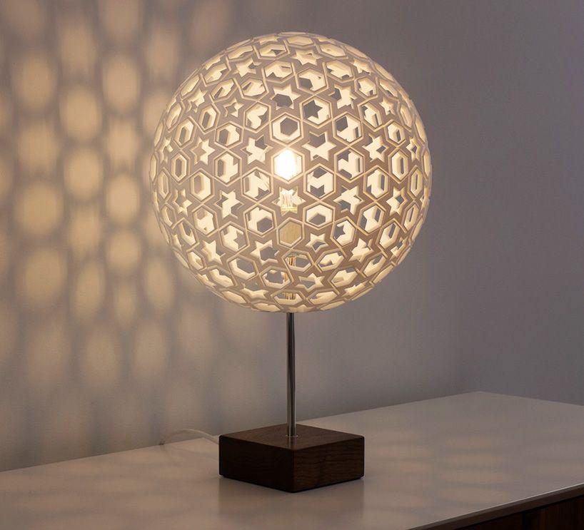 3D-printed-lamps-robert-debbane-wanted-design-new-york-designboom-50