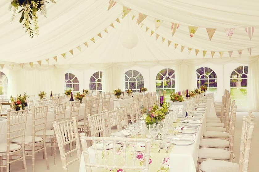 How to decorate ceiling inside a white wedding tent google search