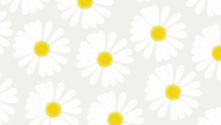 Pinterest Computer Wallpaper Computer Wallpaper Pattern Cute Desktop Wallpaper Desktop Wallpaper Summer