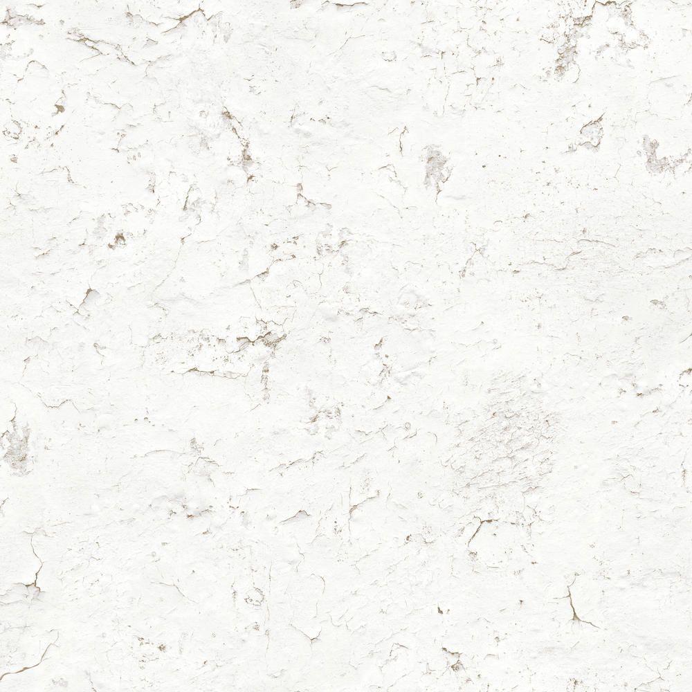 Wonderful Wallpaper Marble Plain - 2450b0d1189fb4951a96bc47e9863f38  Perfect Image Reference_38584.jpg