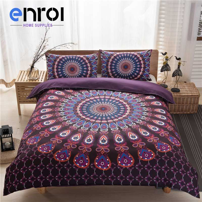 diy room d cor Bedding Set Magenta Bedspreads for Wedding Duvet Cover Set  Noble Personality. diy room d cor Bedding Set Magenta Bedspreads for Wedding Duvet