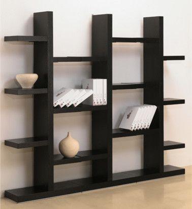 Empfohlene Modernen Bücherregale Für Traum Zimmer: Regale Ideen    Schlafzimmer