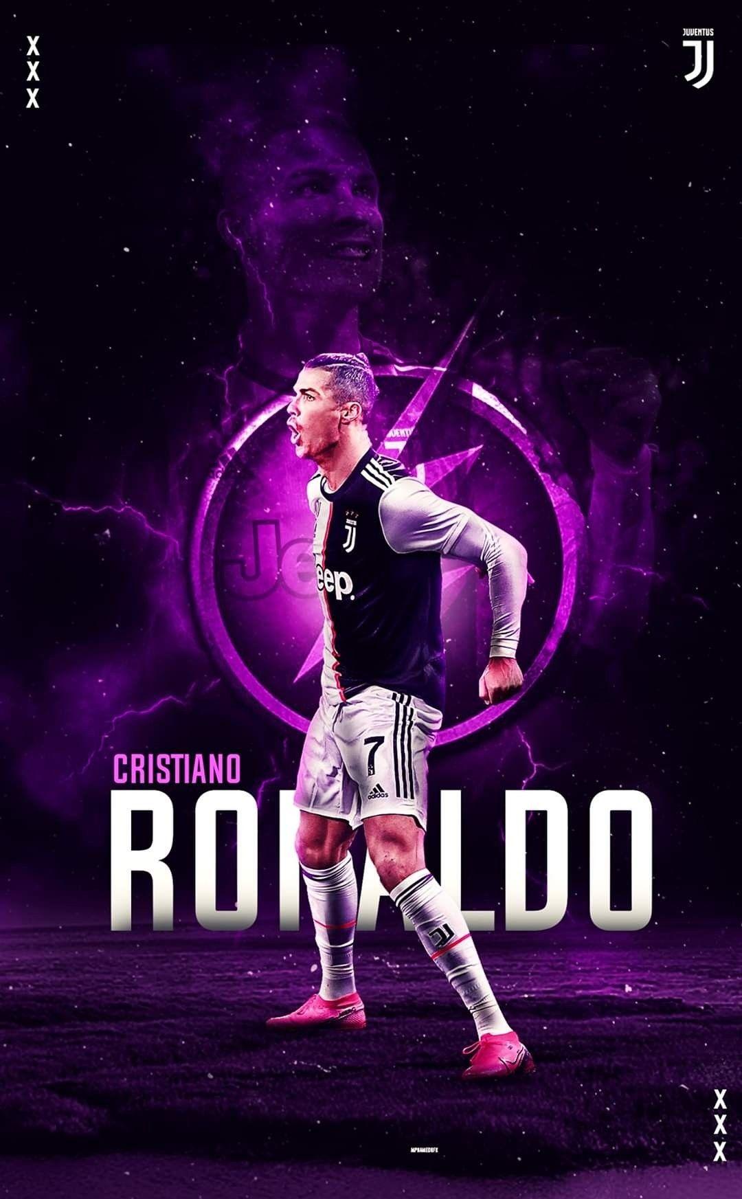 ronaldo, wallpapers, photography, cristiano ronaldo, celebrity wallpaper