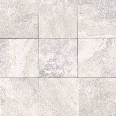 American Olean Laurel Heights 12 X 24 Gray Summit Olean Porcelain Tile Flooring