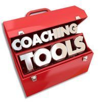 Life Coaching Tools, Forms & Exercises - a Complete Guide #lifecoachingtools Life Coaching Tools, Forms & Exercises - a Complete Guide | The Coaching Tools Company.com #lifecoachingtools