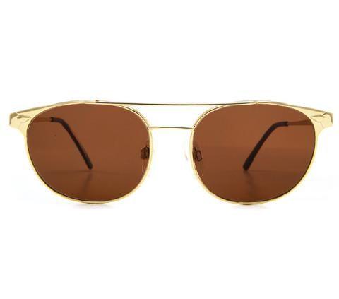 ce19bd23b42 Gucci 1222 013 - Vintage Frames Company