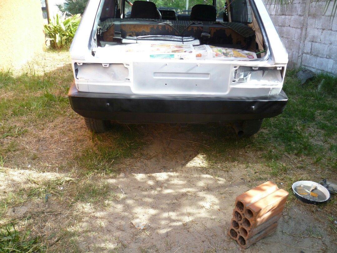 Pin De Carlos Marcenaro En Fiat Spazio T 1994 Reparaciones