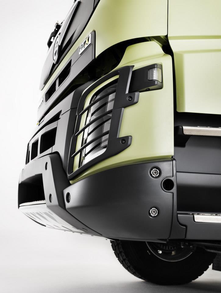 Pin By Szu Han Kuo On New Concept Volvo Volvo Trucks Automotive Design