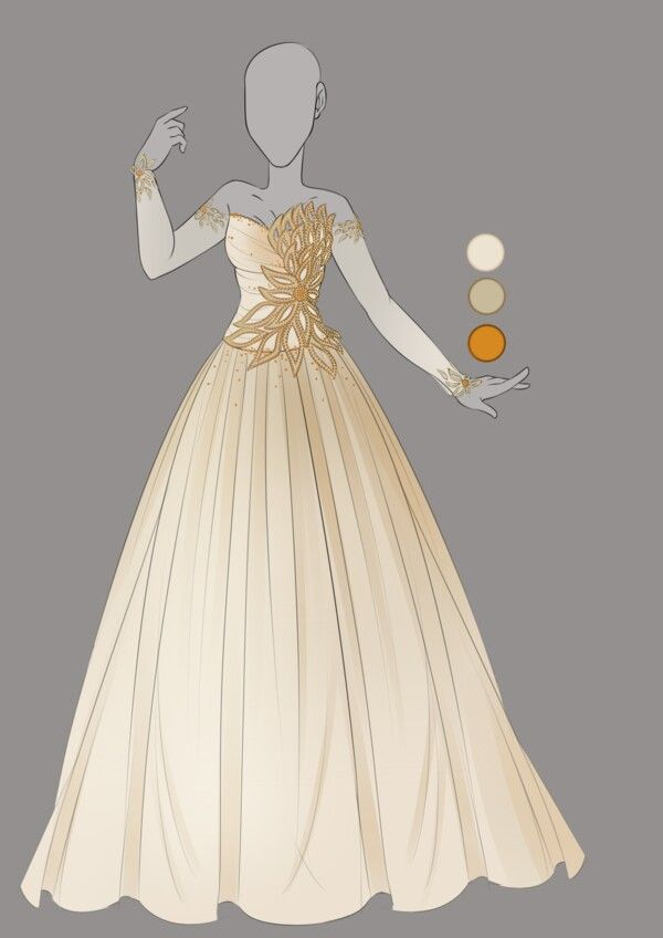 pin by lovely girl 175175 on illustrstion fashion