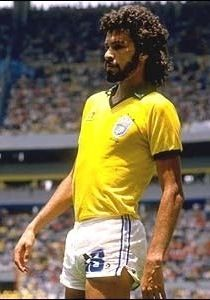 Socrates. The Doctor.