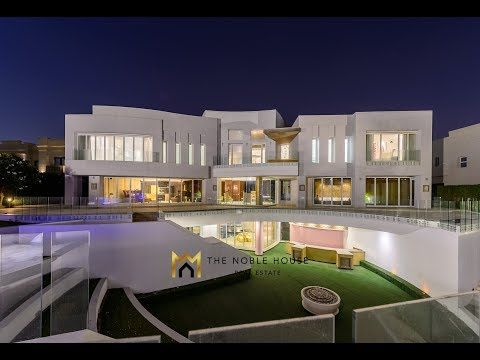 Luxury Properties For Sale | Apartments For Sale | Villas For Sale
