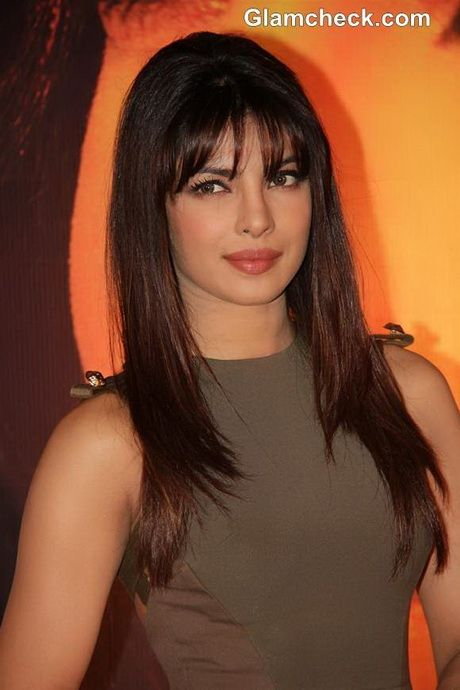 Priyanka Chopra Haircut Priyanka Chopra Haircut Hairstyle Priyanka Chopra Bikini
