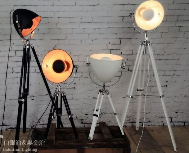 Cheap lamp thermostat buy quality lamp light bulb socket directly from china lamp induction suppliers vintage tripod floor lamp wood holder handcraft