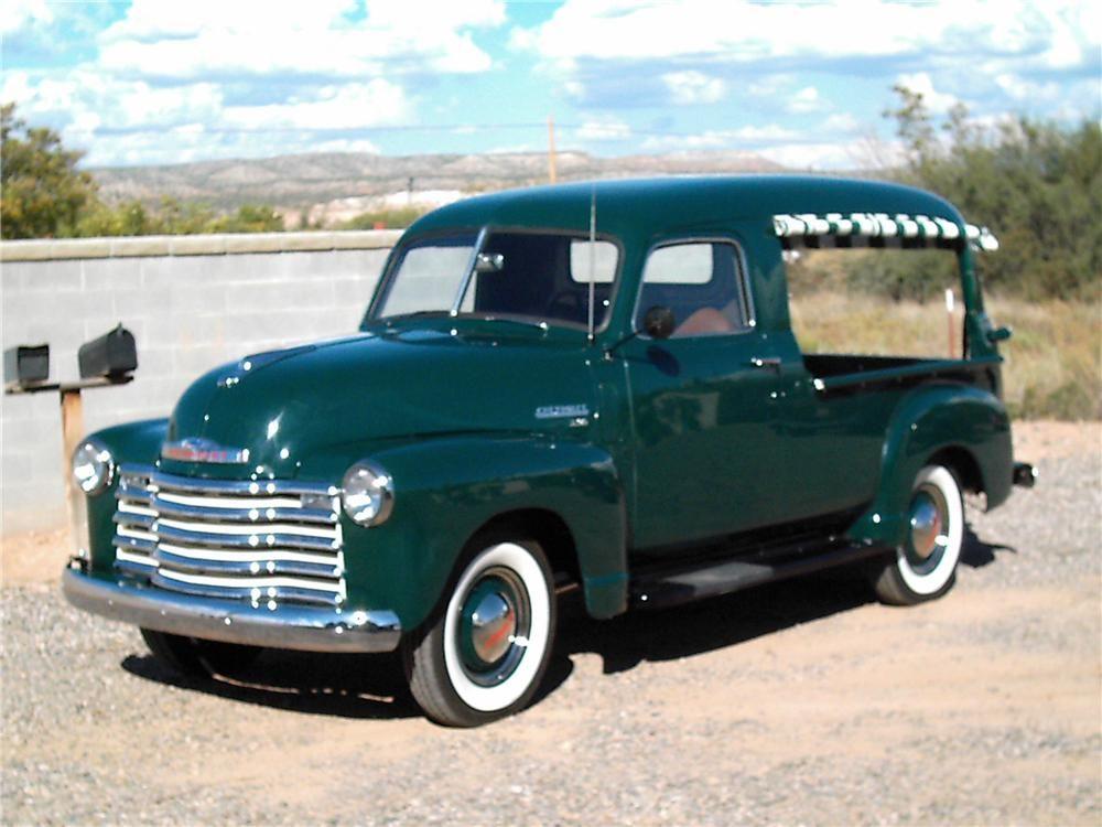 Best 25 Truck Canopy Ideas On Pinterest Ute Camping