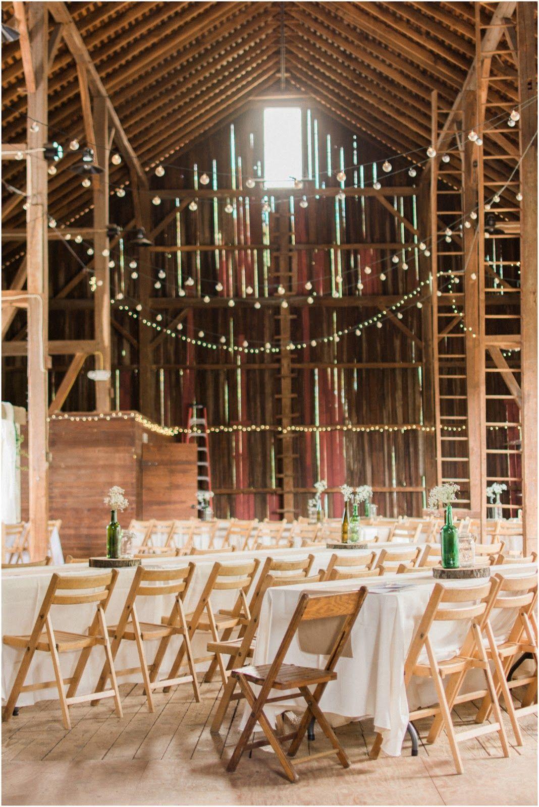 Crown Point Ecology Center Barn Wedding Venue Bath Ohio Photographer Anna Markley Annamarkleyimagery: Wedding Venues In Fairfield Ohio At Websimilar.org