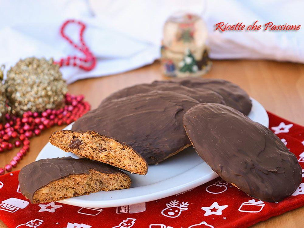 Cucina Italiana Dolci Di Natale.Susumelle Al Cioccolato Dolci Di Natale Calabresi Natale