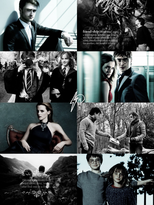 Scribbulusgraphism Harry Potter Hermione Granger Harmony Harry Potter Daniel Radcliffe Harry Potter
