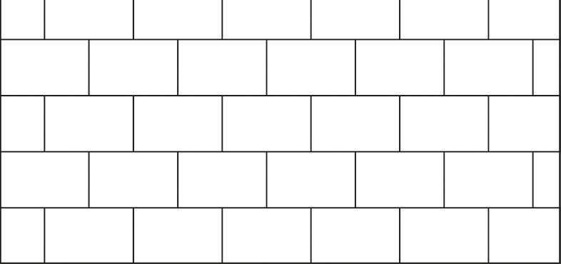 Running Bond Pattern Floor Tile Bing Images Patterned Tile