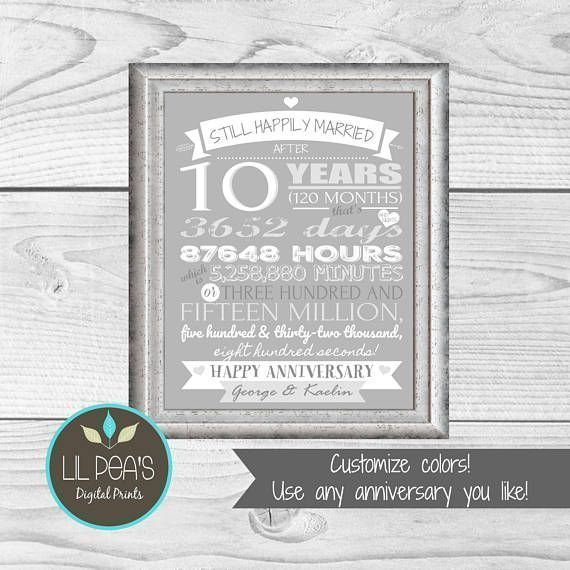50th Wedding Anniversary Gift 10th Anniversary 20th Anniversary Couples Annivers #20thanniversarywedding 50th Wedding Anniversary Gift 10th Anniversary 20th Anniversary Couples Annivers #20thanniversarywedding 50th Wedding Anniversary Gift 10th Anniversary 20th Anniversary Couples Annivers #20thanniversarywedding 50th Wedding Anniversary Gift 10th Anniversary 20th Anniversary Couples Annivers #20thanniversarywedding