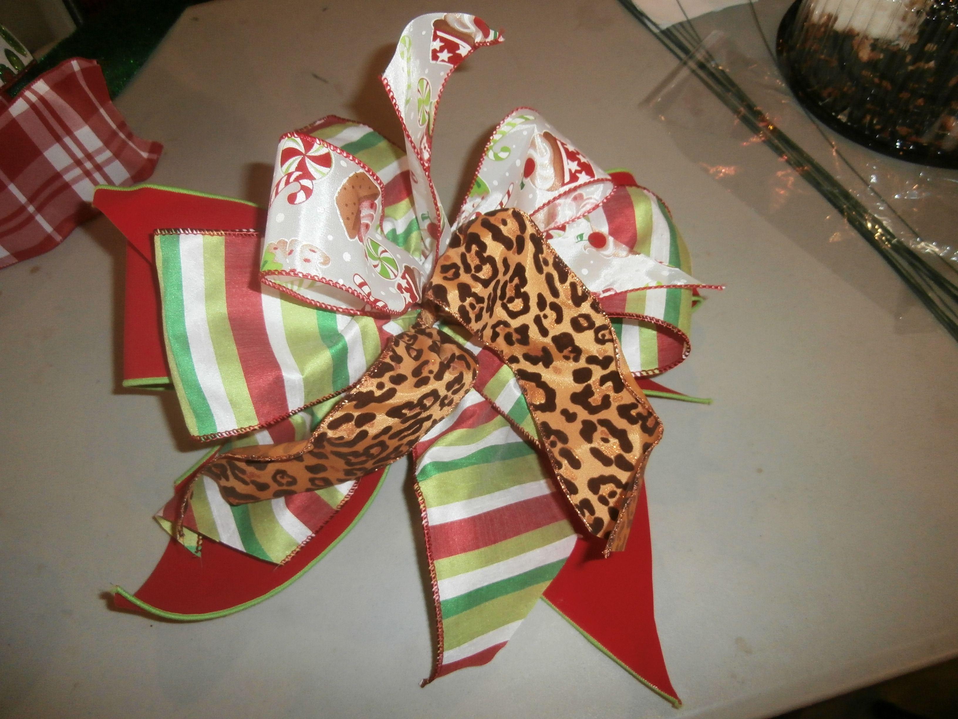 Seasonal Decorating Blog For Christmas, Holidays, Home Decor And More