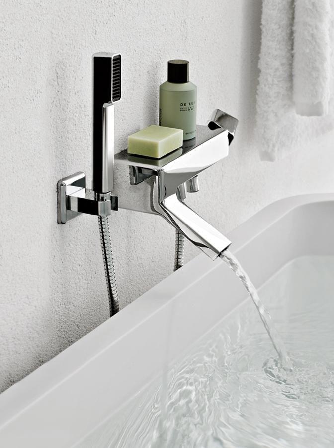 Ps A Palomba Serafini Design Spa Bath In 2019