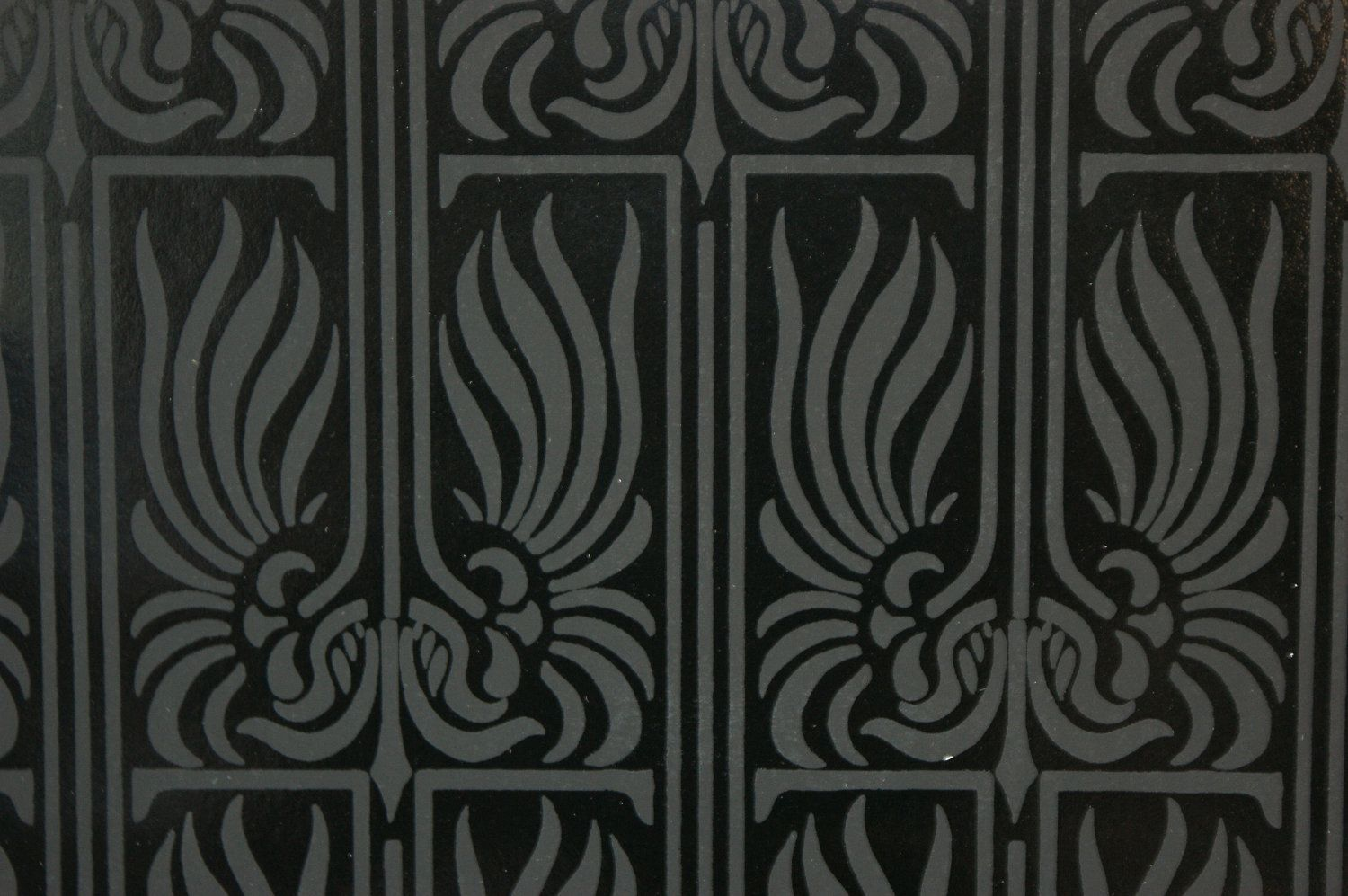 Art deco wallpaper Surface Design Pinterest Art deco