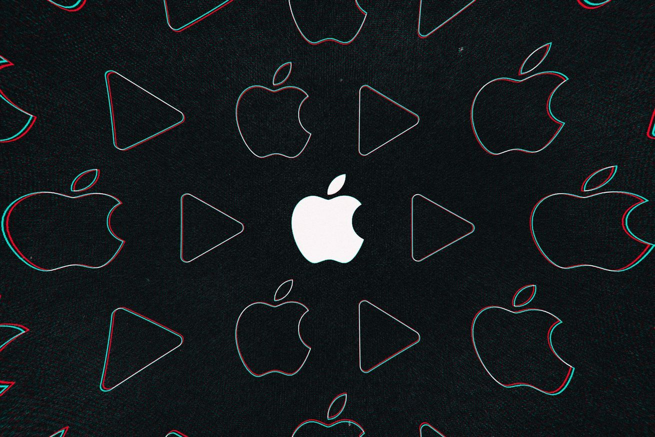 Apples original TV shows reportedly wont be free plus 9