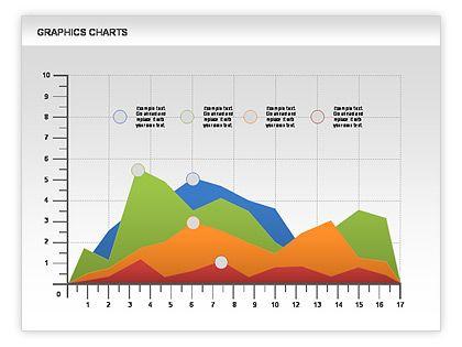 Graph Charts http://www.poweredtemplate.com/powerpoint-diagrams ...