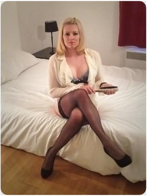 Spanish girls big tits getting fucked