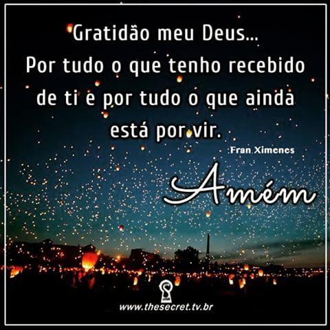 Boa Noite Serenidade E Paz Carta Para Deus Frases